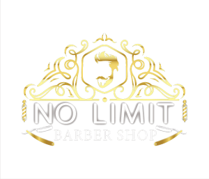 NO LIMIT BARBERSHOP AB